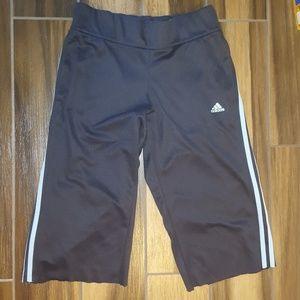 Men's Adidas 3/4 Training Pants